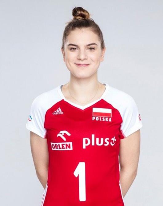 Julia Nowicka