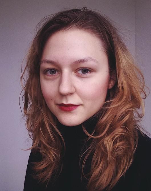 Emilia Dudziec