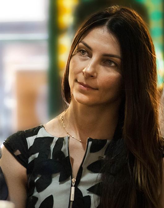 Monika Czerw