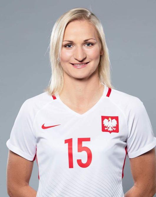 Agnieszka Winczo