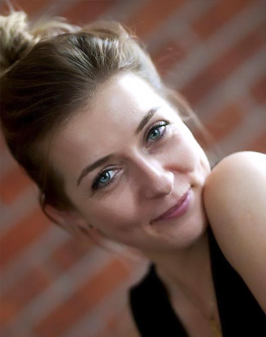Maria Filip