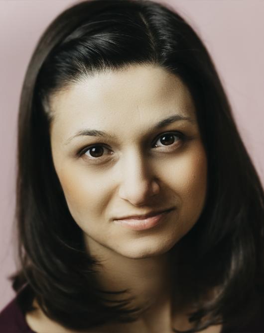 Katarzyna Linke